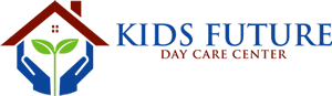 Kids Future Day Care Center | Daycare, Childcare; Early Education in Uptown, Chicago